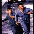 Fled [VHS]