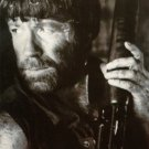 Lone Wolf McQuade [VHS]
