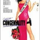 Miss Congeniality [VHS]