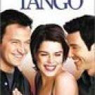 Three To Tango [VHS]