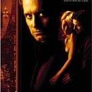 A Perfect Murder [VHS]