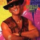 Crocodile Dundee in Los Angeles [VHS]
