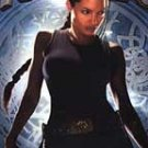 Lara Croft Tomb Raider [VHS]