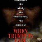 When Trumpets Fade [1998]