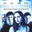 Soul Survivors [VHS]