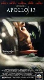 Apollo 13 [VHS}