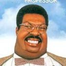 The Nutty Professor [VHS]