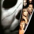 Halloween Resurrection [VHS]