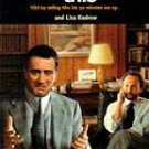 Analyze This [VHS]