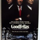 GoodFellas [VHS]