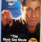 Phenomenon [VHS]