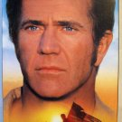 The Patriot [VHS]
