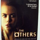 The Others [VHS]