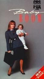 Baby Boom [VHS]
