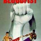 Bloodfist 1 [VHS]