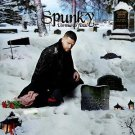 SPUNKY UN NUEVO FINAL CD, Album Brand new Sealed
