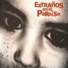 "84360233Extraños En El Paraíso - ""Sin Mirar Atrás"" (CD, Album) Brand New  Sealed"