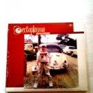 Ectoplasma (3) – Amor por lo paranormal A BRAND NEW CD UNOPENED