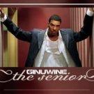 Ginuwine - The Senior (CD, Album) 2003