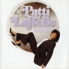 Patti LaBelle - Timeless Journey (CD, Album) 2004