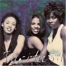 Trin-i-tee 5:7 - Trin-i-tee 5:7  (CD, Album) 1009