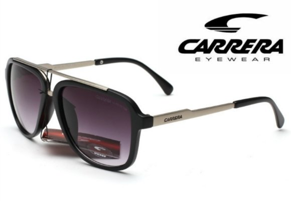 HOT CARRERA SUNGLASSES MODEL 14925