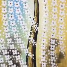 """Simple modern Hand painted oil painting on canvas""""mind tree""""60x120CM(23.6""""x47.2"""")Unframed-01"""