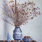 """Simple modern Hand painted oil painting on canvas""""ceramics""""60x90CM(23.6""""x35.4"""")Unframed-03"""