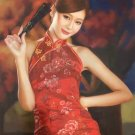 "Chinese style Hand painted oil painting on canvas""Chinese beauty""60x90CM(23.6""x35.4"")Unframed-07"
