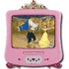 """Disney Electronics - Disney Princess 13"""" TV/DVD Combo"""