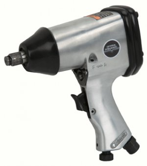 1/2'' PNEUMATIC IMPACT WRENCH