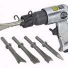 AIR IMPACT HAMMER KIT