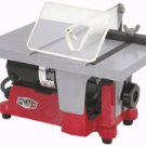 "4 INCH ""MIGHTY-MITE"" TABLE SAW"