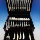 Versailles by Gorham Sterling Silver Flatware Set For 8 Service 64 Pieces