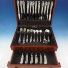Lily of the Valley by Gorham Sterling Silver Flatware Set Dinner Size Service 12