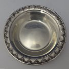 "Tara by Reed and Barton Sterling Silver Bowl 6 1/2"" Diameter (#0661)"
