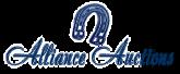 AllianceAuction