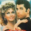 USED (GD) Grease (20th Anniversary Gift Edition) [VHS]
