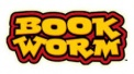 bookworm1