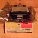 ACDelco 12088587 General Motors GM OE FWD LP Fiber Optic Module