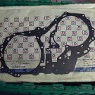 ACDelco 8635013 General Motors GM OE NOS Transmission Case Gasket