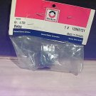 ACDelco 12065121 General Motors GM OE NOS ABS Relay