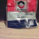 ACDelco 8631911 General Motors GM Original Equipment Seal Package