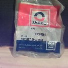 ACDelco 8664961 General Motors GM OE NOS Transmission Retainer Package