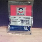ACDelco 8658368 General Motors GM OE NOS Input & Reaction Carrier Lubricant Dam
