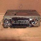 1962 Chevrolet Motorola AM Radio Model CTA62B With Knobs #31878