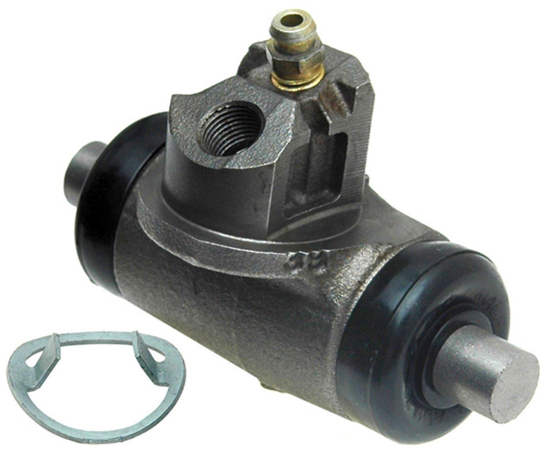 ACDelco 18E209 Rear Wheel Cylinder 18029389 General Motors GM OE NOS