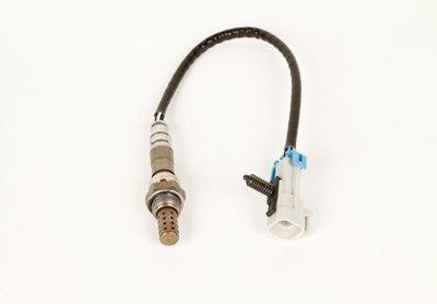 ACDelco 213-819 General Motors GM OE 12562943 Oxygen Sensor
