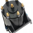 ACDelco D580A Professional Distributor Cap General Motors GM 89056811