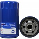 ACDelco Professional Oil Filter PF52 GM#19210286